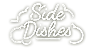 masthead-Recipe-Sides-text.png