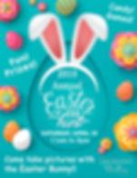 EV_Easter_Egg_Hunt_2019.jpg