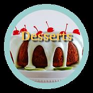 DessertButton-300x300.png