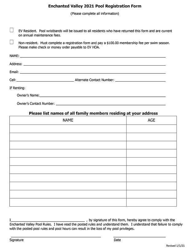 EV 2021 Pool Registration Form img.jpg
