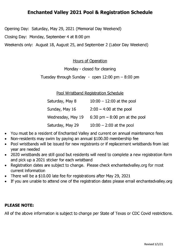 EV 2021 Pool Schedule.jpg