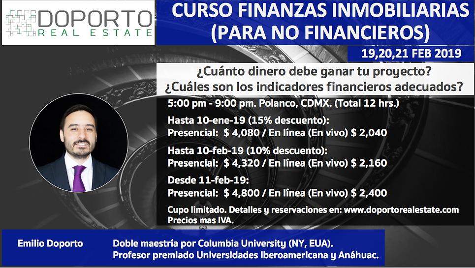 Finanzas - Flyer - 19,20,21feb19.png