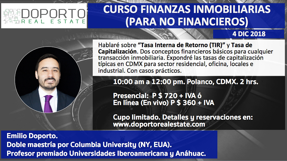 Finanzas - Flyer - 4dic18.png