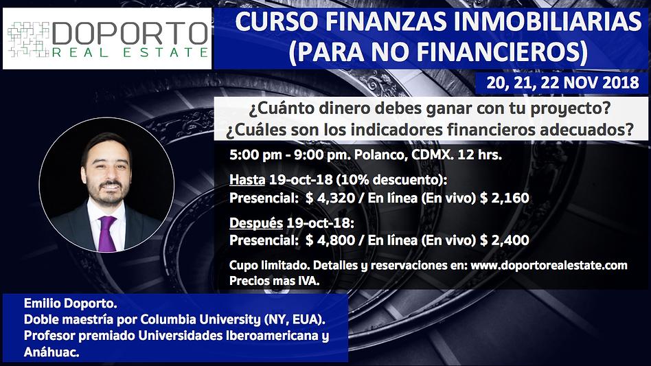 Finanzas - Flyer - 20,21,22nov18.png