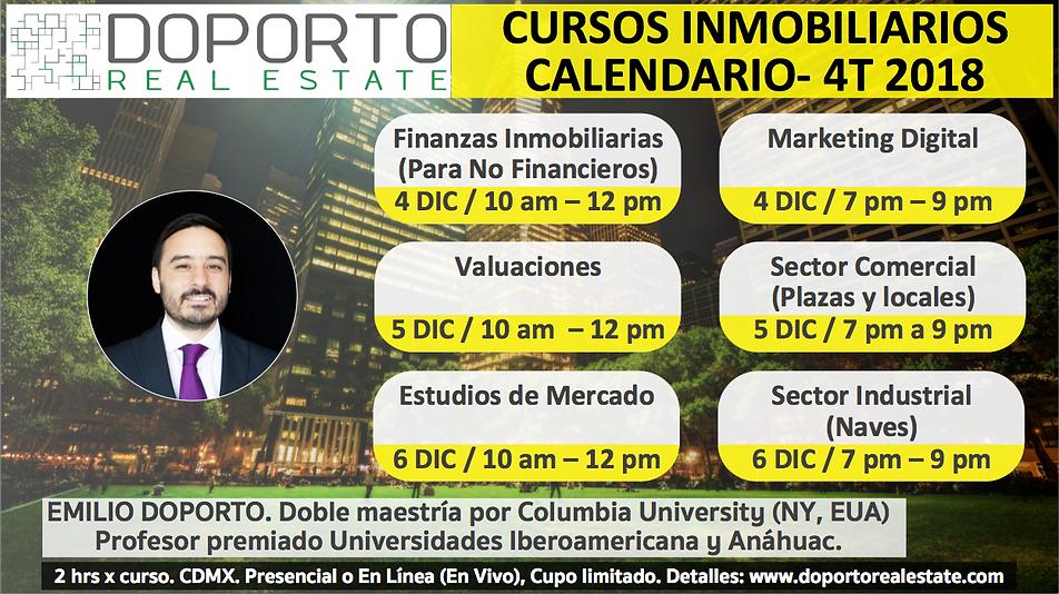 Calendario Cursos - 4T-2018 - Cortos.png