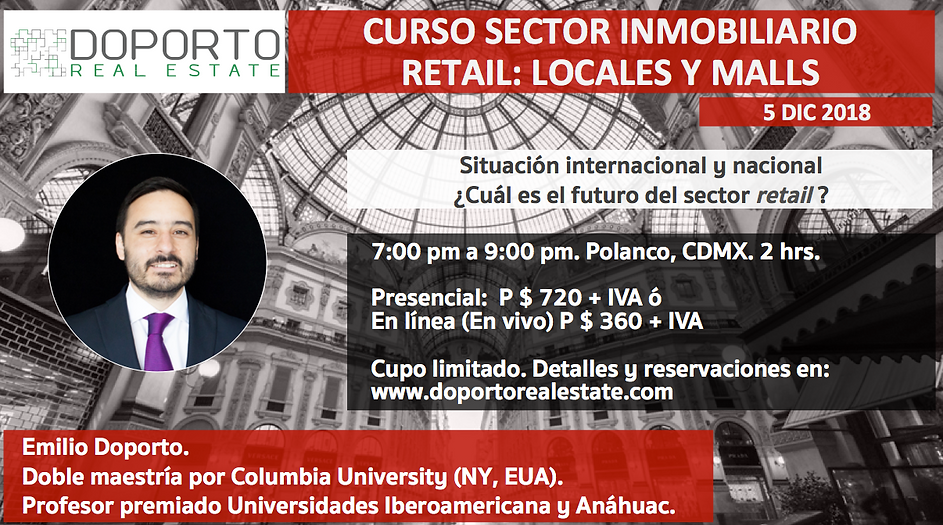 Sector Comercial - Flyer - 5dic18.png