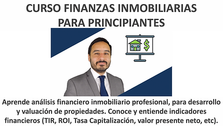 Imagen curso para pagina web DRE - Espan