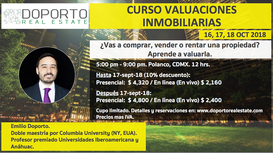 Valuaciones - Flyer - 16,17,18oct18.png