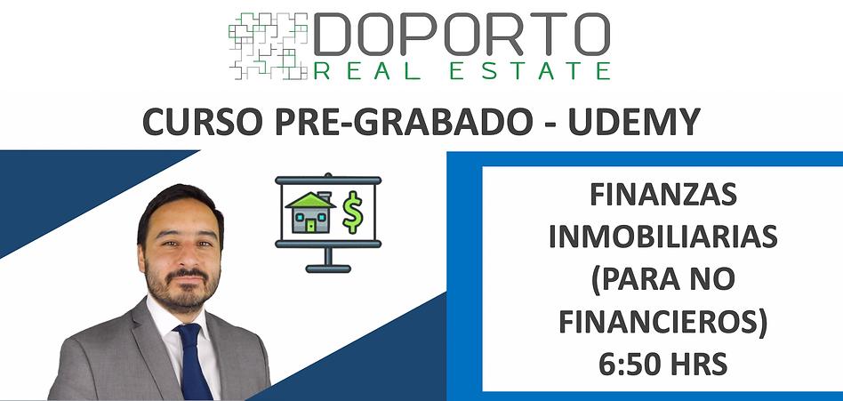 Udemy - Curso Finanzas - imagen.png