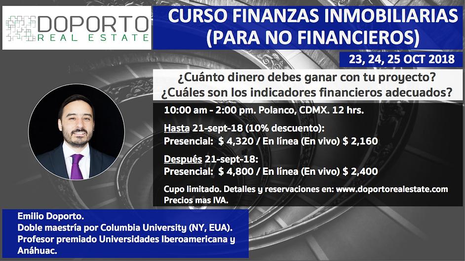 Finanzas - Flyer - 23,24,25oct18.png
