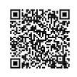 paypal QR.jpg