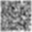 二维码图片_3月21日19时31分09秒.png