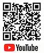 iShot2021-03-25 10.06.38.jpg