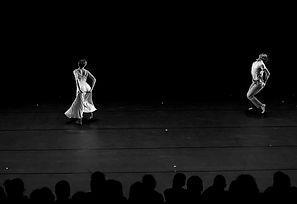 After Party-StewartOwen Dance-269_edited
