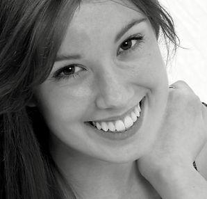 Kate Rouzer Headshot.jpeg