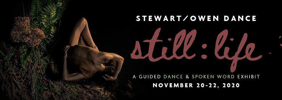 StewartOwen Still Life 1130x400 1.jpg