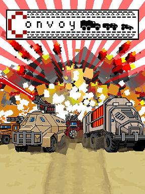 Convoy_390x400_2x-0.jpg
