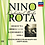 Thumbnail: ROTA: ORCHESTRAL WORKS VOL.6