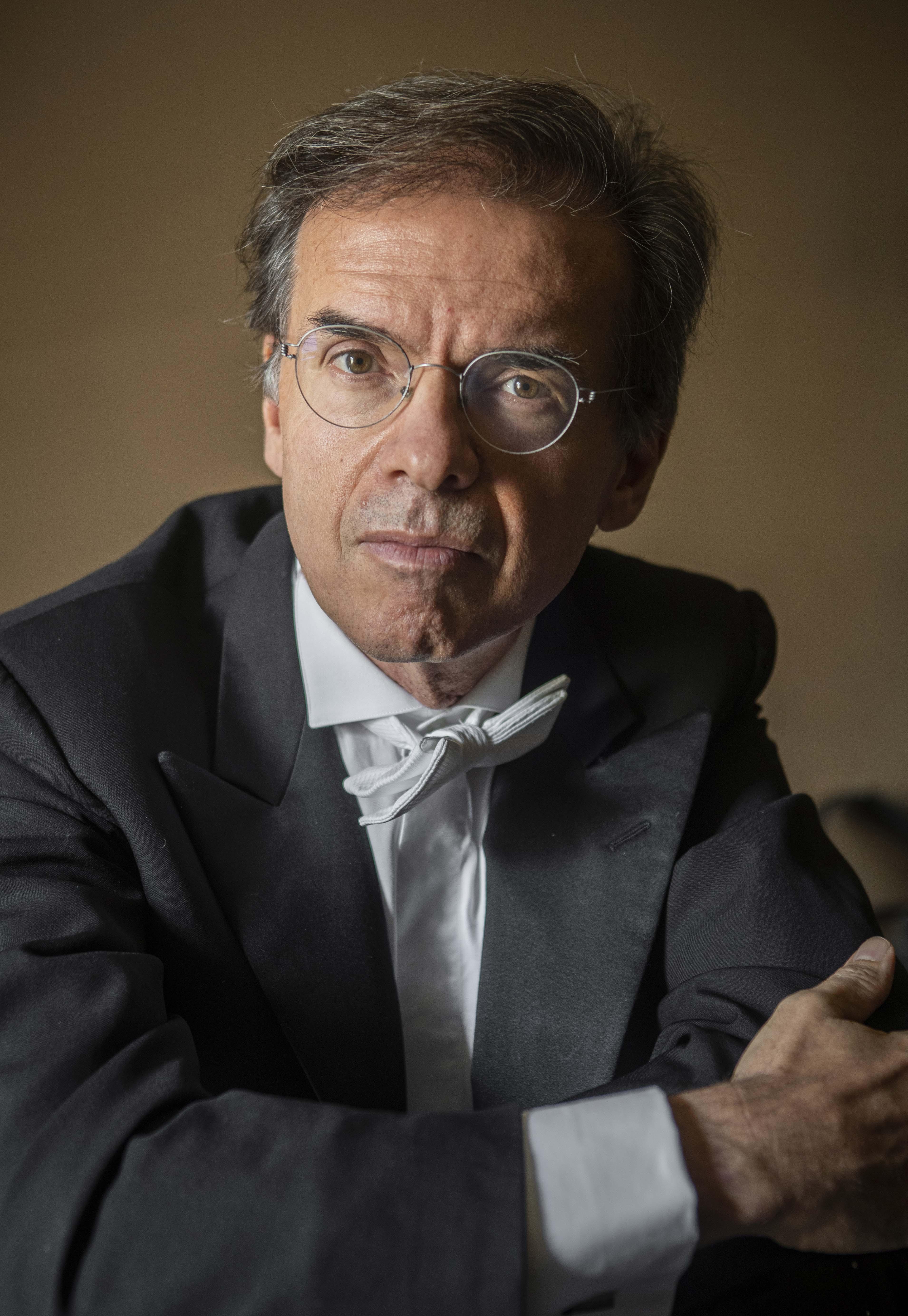 GiuseppeGrazioli_phMarcoBorrelli_09225