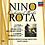 Thumbnail: ROTA: ORCHESTRAL WORKS VOL.5 - LA STRADA