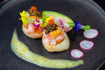 Scallops with Caviar1.jpg