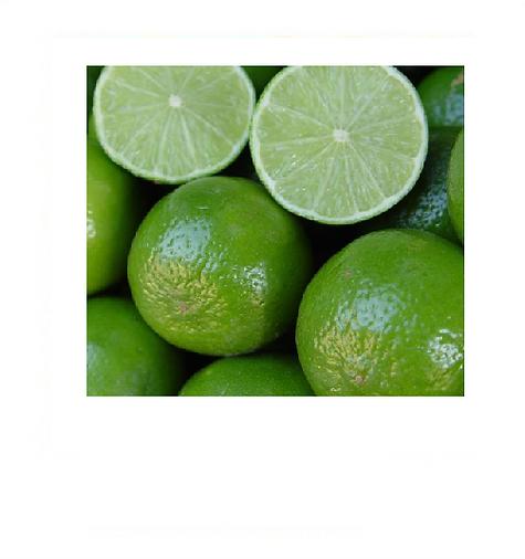 Lima Tahiti1.png