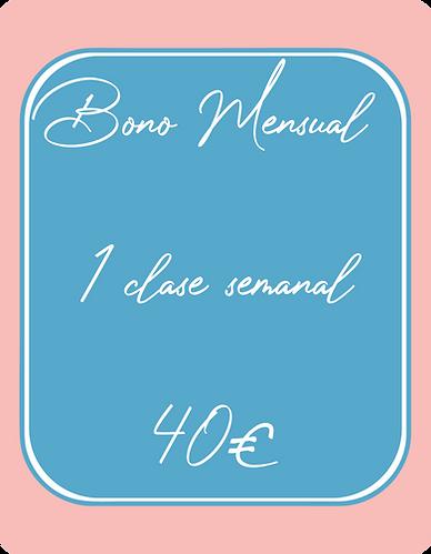 bono1clase.png