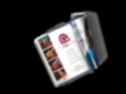 hipevent-Magazine-Mockup.png