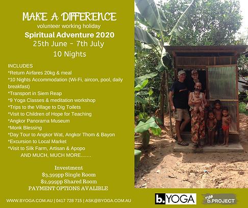 Spiritual Adventure 2020.png