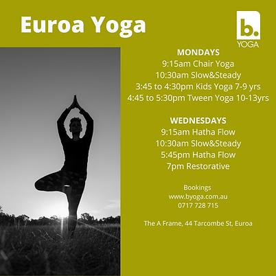 Euroa Yoga.png