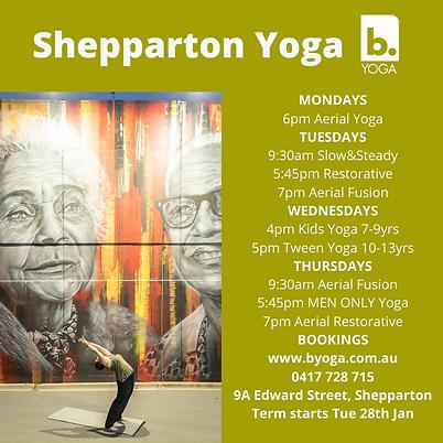 Shepparton Yoga Timetable.png
