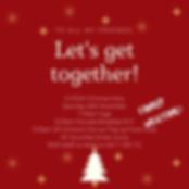Let's get together!.png