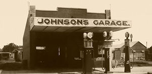 Old Johnsons Garage short.jpg
