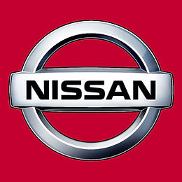 Nissan Tablet_edited.jpg