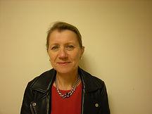 Patricia BROUARD.JPG