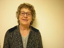 Christine TREHET.JPG