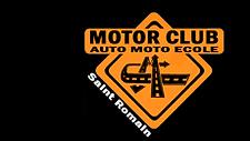 motor club.png