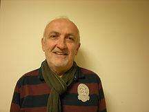 Jean-Luc HANIN.JPG