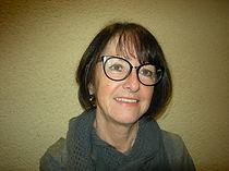 Anne-Marie PIEDNOEL.JPG