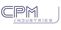 cpm industries.jpg