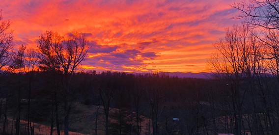 mountain sunset.jpg