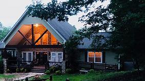 host home.jpg