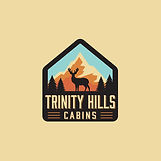 0846_Trinity Hills Cabins_logo_VC-01.jpg