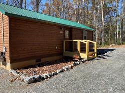 pinewood outsidefront