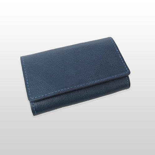 partner wallet/パートナーウォレット(ネイビー)