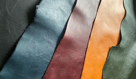 leather01.jpg