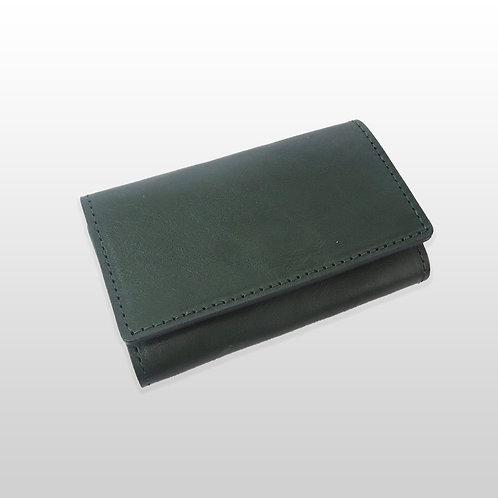 partner wallet/パートナーウォレット(グリーン)