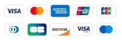 クレジットカード種類.png