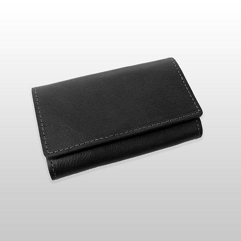 partner wallet/パートナーウォレット(ブラック)