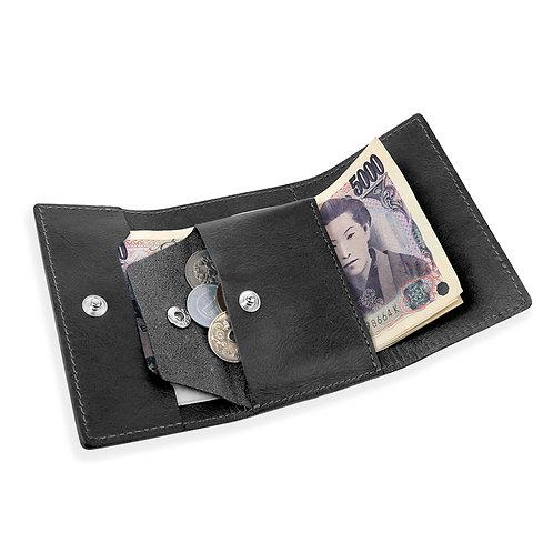 partner wallet/パートナーウォレット